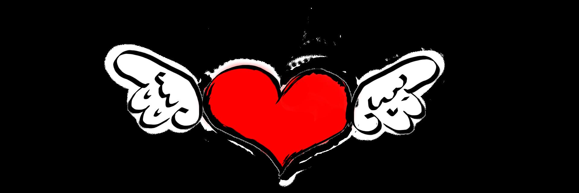 heart-2862408_1920